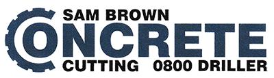 logo-letterhead